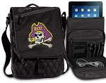 ECU Pirates Tablet Bags DELUXE Cases