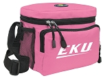 EKU Lunch Bag Eastern Kentucky Lunchbox for Girls & Ladies