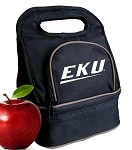 EKU Lunch Bag 2 Section