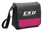 EKU Lunch Bag Cooler Pink