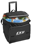 Rolling EKU Cooler Bag