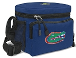 Florida Gators Lunch Bag University of Florida Lunch Boxes