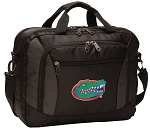 Florida Gators Laptop Messenger Bags