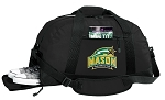 GEORGE MASON Duffle Bag