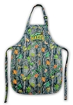 Camo George Mason University Apron for Men or Women