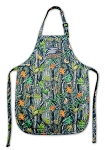 Camo Georgia Southern Apron for Men or Women