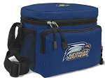 Georgia Southern Eagles Lunch Bag Georgia Southern Lunch Boxes