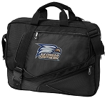 Georgia Southern Best Laptop Computer Bag