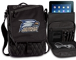 Georgia Southern Tablet Bags DELUXE Cases