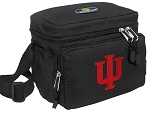 Indiana University Lunch Bag IU Lunch Boxes