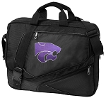 K-State Best Laptop Computer Bag