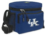 UK Wildcats Lunch Bag University of Kentucky Lunch Boxes