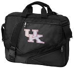 Pink UK Wildcats Logo Best Laptop Computer Bag