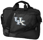 Kentucky Wildcats Best Laptop Computer Bag