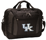 Kentucky Wildcats Laptop Messenger Bags