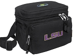 LSU Lunch Bag