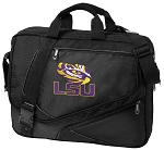 LSU Best Laptop Computer Bag