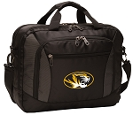 University of Missouri Laptop Messenger Bags