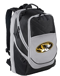 Missouri Laptop Backpack