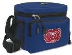 Missouri State Bears Lunch Bag Missouri State University Lunch Boxes