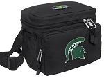Michigan State University Lunch Bag Michigan State Lunch Boxes