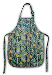 Camo Middle Tennessee Apron for Men or Women