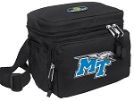 Middle Tennessee Lunch Bag Middle Tennessee Lunch Boxes
