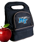 Middle Tennessee Lunch Bag 2 Section