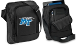 Middle Tennessee Tablet Bag or Middle Tennessee Ipad Travel Bags