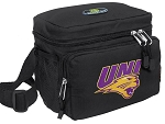 University of Northern Iowa Lunch Bag UNI Panthers Lunch Boxes