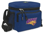 UNI Panthers Lunch Bag University of Northern Iowa Lunch Boxes