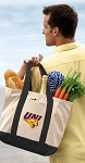 University of Northern Iowa Tote Bag