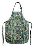 Camo Norfolk State University Apron for Men or Women