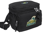 Norfolk State University Lunch Bag NSU Spartan Lunch Boxes
