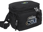 Old Dominion University Lunch Bag ODU Lunch Boxes