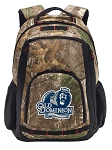 Old Dominion RealTree Camo Backpack