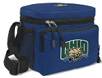 Ohio Bobcats Lunch Bag Ohio University Lunch Boxes