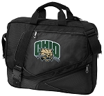 Ohio Bobcats Best Laptop Computer Bag