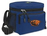 OSU Beavers Lunch Bag Oregon State University Lunch Boxes