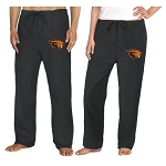 Oregon State University Beavers Scrubs Pants Bottoms