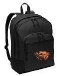 Oregon State University Backpack - Classic Style