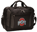 OSU Ohio State Laptop Messenger Bags