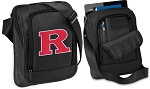 RUTGERS Tablet or Ipad Shoulder Bag