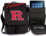 RUTGERS Tablet Bags & Cases Red