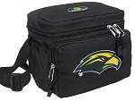 Southern Miss Lunch Bag Southern Miss Eagles Lunch Boxes