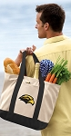 USM Southern Miss Tote Bag