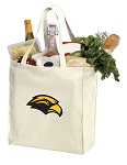 USM Shopping Bags Canvas