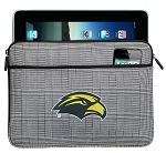 Southern Miss Ipad Sleeve Tablet Sleeve