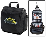 Southern Miss Toiletry Bag or Shaving Kit
