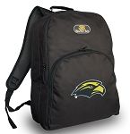 Southern Miss Backpack